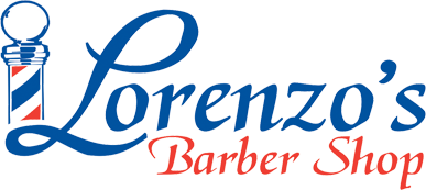 Lorenzo's Barber shop